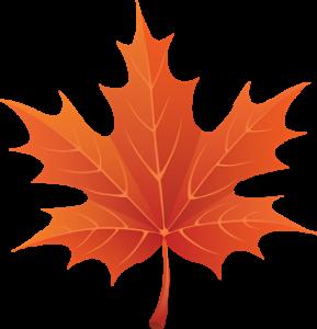 FCW_Logo